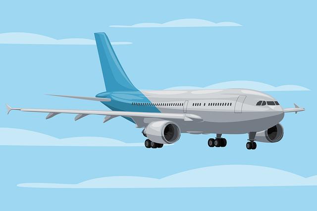plane-4716377_640