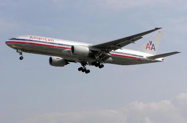 airplane-749534_640-1