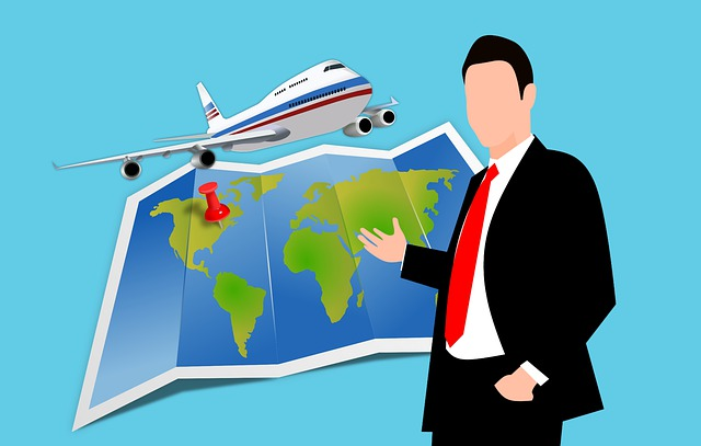 tourism-4438308_640