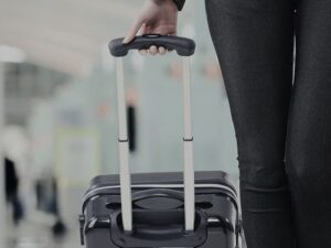 Copa Baggage Policy