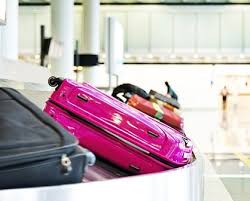 Baggage Policy of Alitalia Airlines