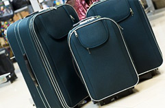 brussels airlines baggage