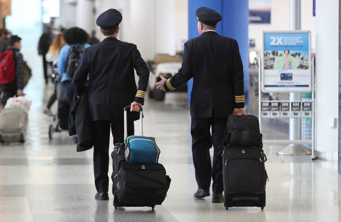 united-airlines-baggage-policy