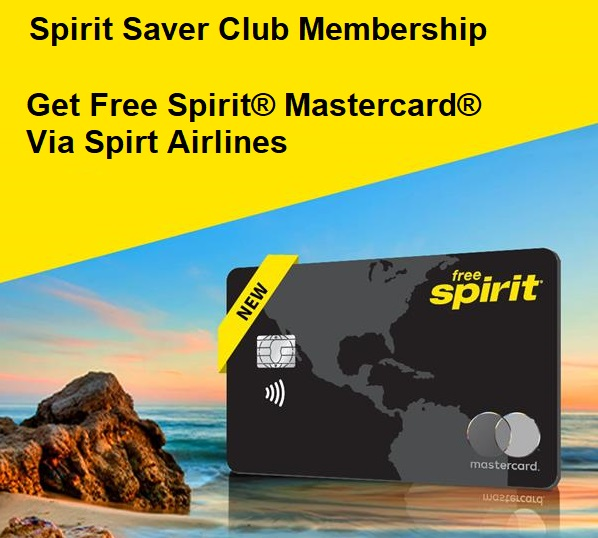 spirit saver club membership