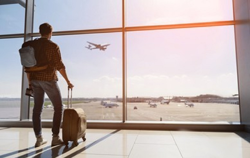 How to book online flight tickets without credit cards?
